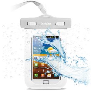 iphone/Smartphone Dandycase