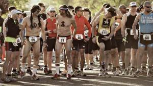 S.O.S. Triathlon