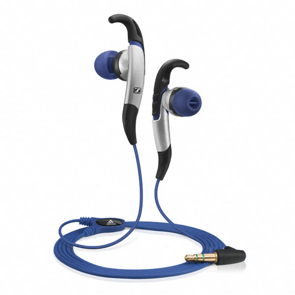 Aukey bluetooth earphones - sennheiser earphones bluetooth