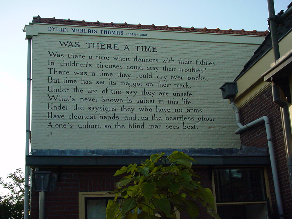 dylan_thomas_-_was_there_a_time