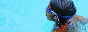 Swimming Slider 2