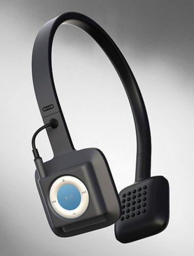 good headphones for running earphones for running. Black Bedroom Furniture Sets. Home Design Ideas