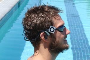 hydroharmony underwater audio