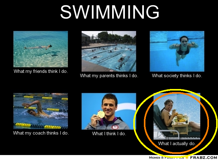 frabz-SWIMMING-What-my-friends-think-I-do-What-my-parents-thinks-I-do--8ae5df.jpg