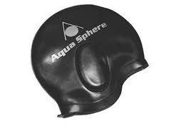 aqua-glide-silicone-swim-cap