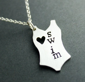 i-love-swimming-necklace