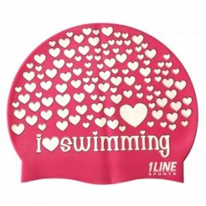 iloveswimmingcap