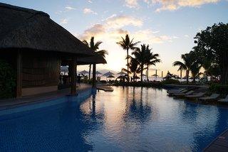 garden pool spa