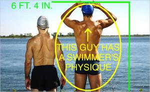 tallswimmer