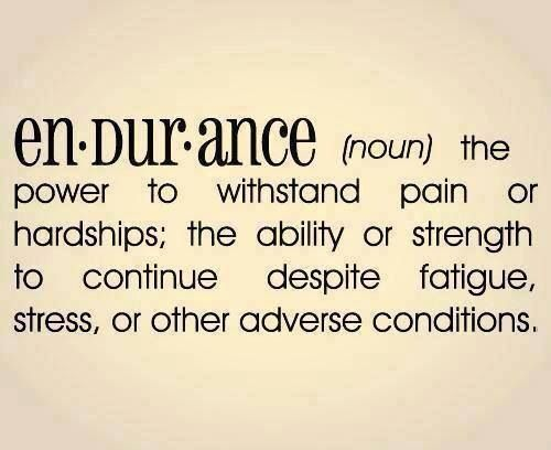 Endurance Quotes Endearing 3 Ways To Improve Your Swimming Endurance Underwateraudio