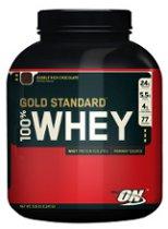 best-cheap-protein-powder