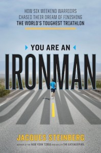 you_are_an_ironman_by_jacques_steinberg_small