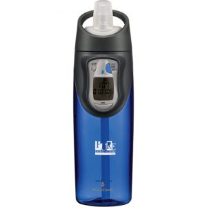 Hydracoach-bpa-free-sport-bottle_1621-80