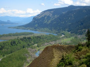 Columbia_river_gorge_from_crown_point