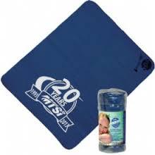 sammy towel