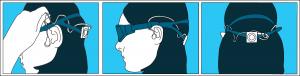 CordManagementNoCap-image