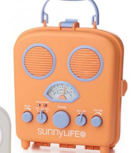 beach-sounds-portable-speaker