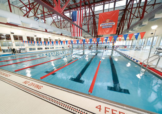 new york 39 s top 4 gyms with the best swimming pools