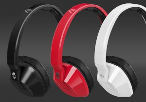 skullcandy-crusher-headset-01