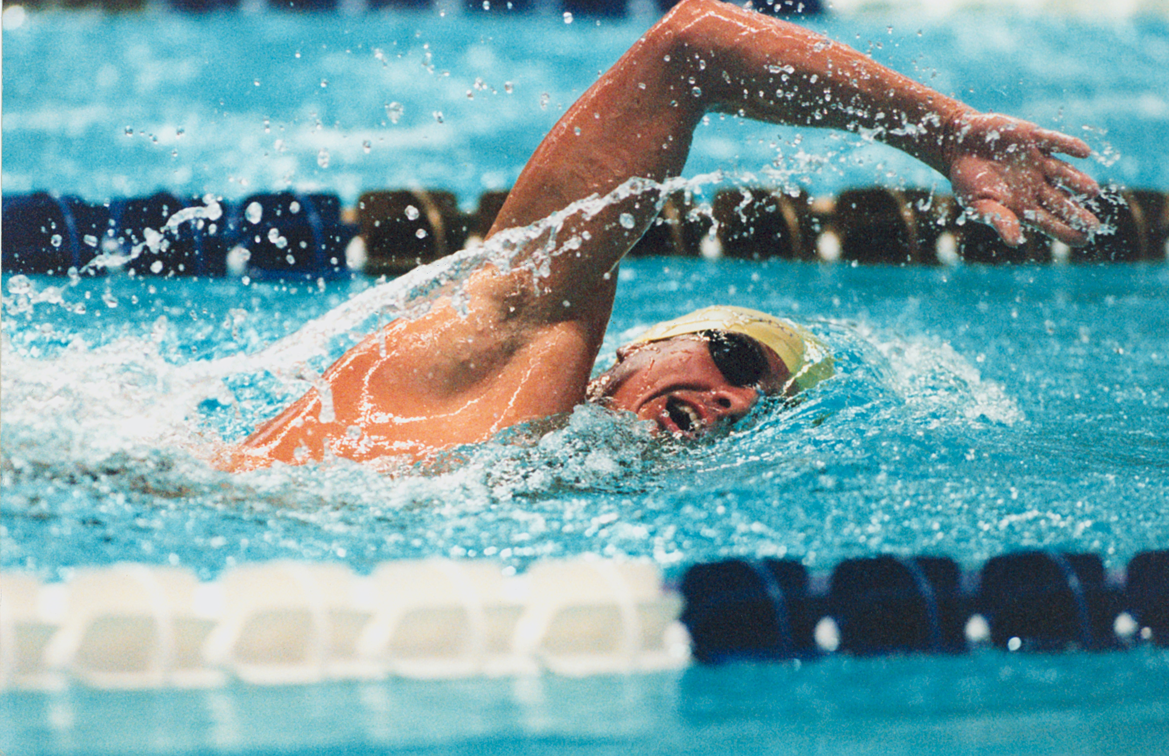 swimming essays In this era of sedentary lifestyle, people look forward to engage themselves in various kinds of sports and physical activity in order to remain healthy.
