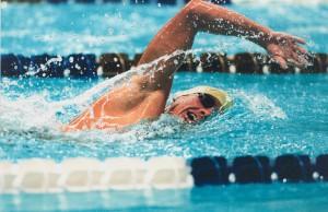 1996 Atlanta Paralympic Games