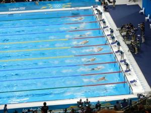 Olympic swimmer Park Tae-hwan4