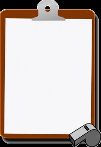 clipboard-304803_640