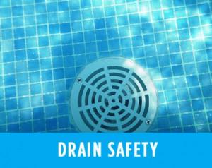 drain safety