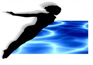 high-diving-78391_640