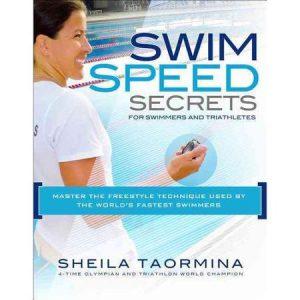 swimspeedsecrets