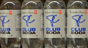 President's_Choice_Club_Soda