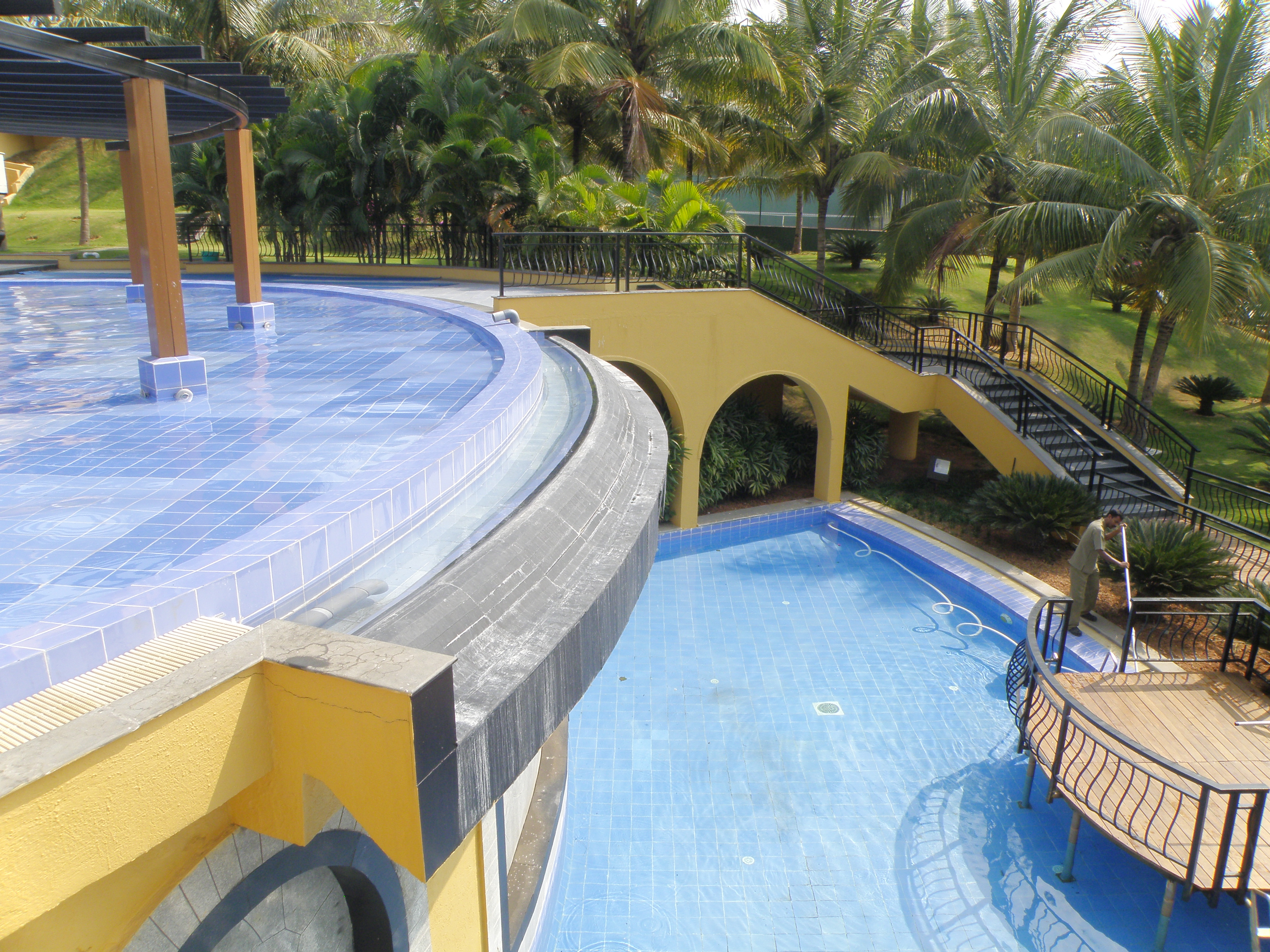 really cool swimming pools. Ridiculously Awesome Swimming Pools 2015 Really Cool 2