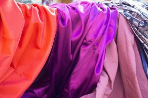 silk-571834_640