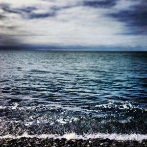 waves-336696_1280