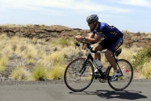 cycling-800834_1920