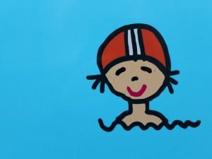 swim-580497_960_720