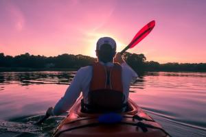 kayaking-1149886_960_720