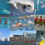 Water_sports_composite