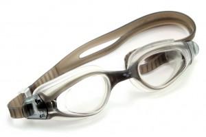 swim_goggles