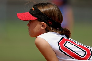 https://static.pexels.com/photos/163375/softball-player-female-youth-163375.jpeg