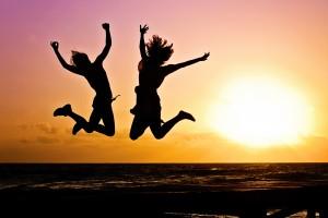 https://static.pexels.com/photos/40815/youth-active-jump-happy-40815.jpeg