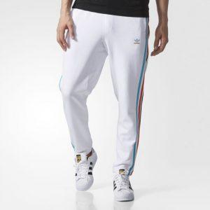 Adidas Novus Wind Pants - Men's - $95.00 (via)