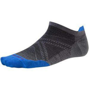 Men's PhD® Run Ultra Light Micro Socks $15.95 (via)