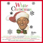 bing-crosby-white-christmas_front