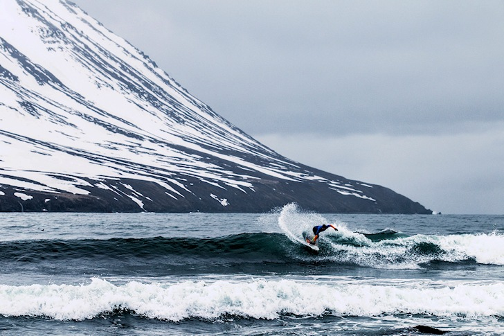 coldwatersurfing