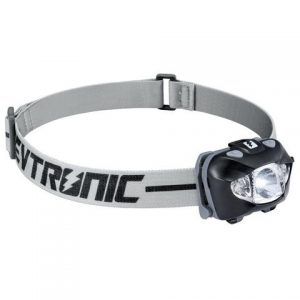 Revtronic HL3A Cree XP-E LED 168 Lumens Headlamp - $18.97 (via)