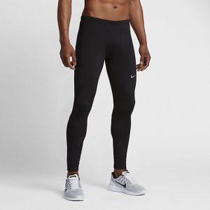 Nike Therma Men's Running Tights - $75.00 (via)