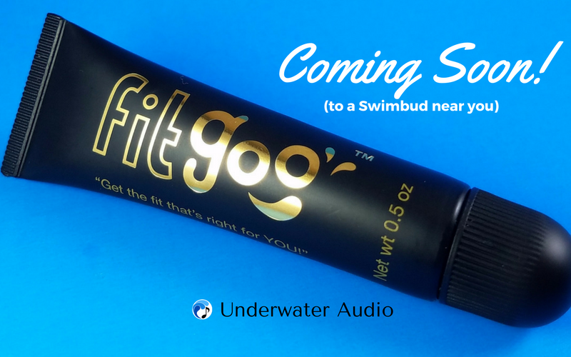 FitGoo Coming Soon