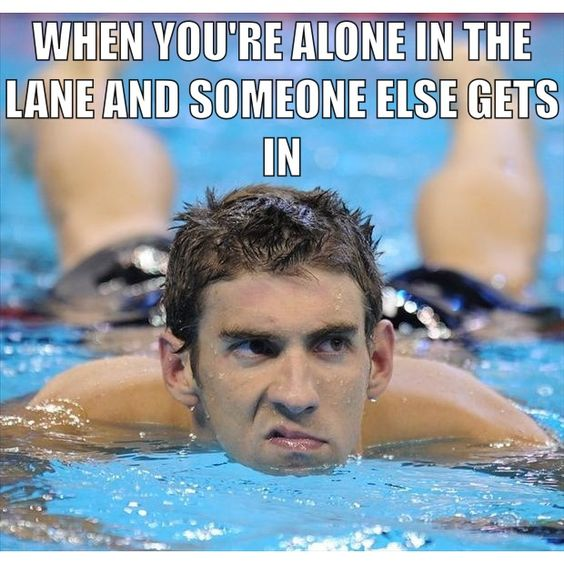 Swimming Humor 3