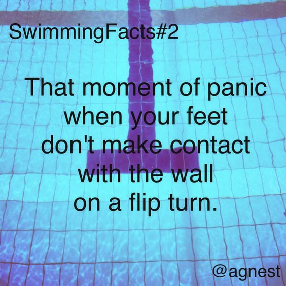 Swimming Humor 5